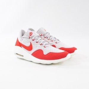 Nike Air Max Sasha